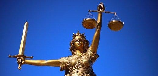 Soud potrestal vraha Kuciaka a jeho partnerky. Dostal 23 let