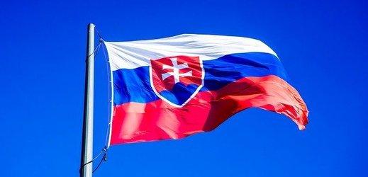 Slovensko ohlásilo první dva případy úmrtí pacientů s koronavirem