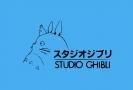 Studio Ghibli na Netflixu: svět plný fantazie a jedinečných postav