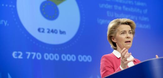 Evropská komise chce pokračovat v klimatickém plánu