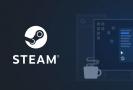Steam stanovil několik rekordů v počtu online uživatelů