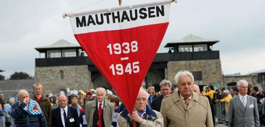 Berlín zrušil akce k výročí konce druhé světové války