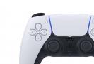 Sony odhalilo nový ovladač pro Playstation 5