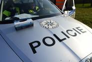 Důvěra v policii, armádu a soudy roste. Je nejvyšší od roku 1994