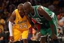 Basketbalisté NBA se mohou těšit na výplatu v plné výši.