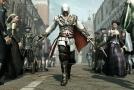 Assassin's Creed 2 zdarma do pátku