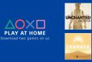 Čtveřice her zdarma včetně Just Cause 4 a Uncharted