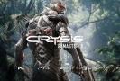 Původní Crysis vyjde znovu a i na nové konzole
