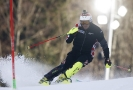 Kostelič vyměnil lyže za jachtu a myslí na další olympiádu.