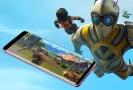 Fortnite bude dostupný pro Android telefony na Google Play