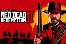 Read Dead Redemption 2 bude dostupné v předplatném Xbox Game Pass