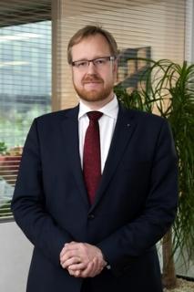 Jakub Dvořáček.