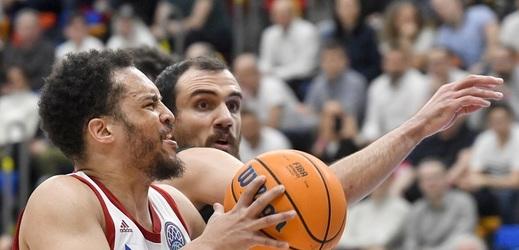 V lize basketbalistů nebyl udělen mistrovský titul.