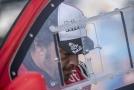 Bývalý jezdec formule 1 Fernando Alonso.