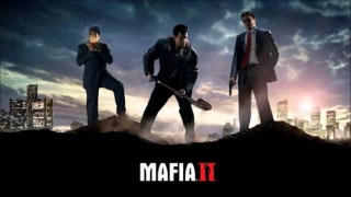 Druhý díl Mafie se nejspíše dočká grafického vylepšení