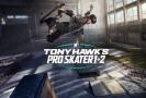 Skateboardová klasika v podání Tony Hawk's Pro Skater se vrací