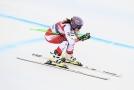 Předchůdkyně Ledecké chystá odchod ze světa lyžování.