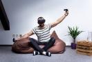 Otevírá se největší půjčovna virtuální reality v České republice