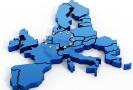 Huawei v 5G podporuje už většina států v EU