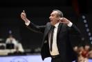 České basketbalisty příští rok čeká kvalifikace o postup na odložené olympijské hry v Tokiu od 29. června do 4. července.
