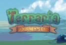 Poslední aktualizace Terrarie přidala stovky předmětů a velkou spoustu vylepšení