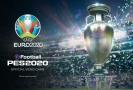 Mistrovství Evropy ve fotbalovém simulátoru PES 2020 dorazí v červnu