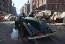 Mafia 1 se dočká obřího grafického přepracování a vyjde s novým českým dabingem