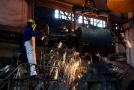Tatra Metalurgie.