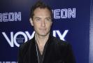 Oblíbený herec Jude Law přivedl do jiného stavu další ženu.