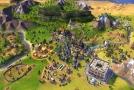 Strategická hra Civilizace VI je k dispozici zdarma