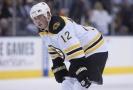 Jeden z nejpřehlíženějších hráčů v NHL, ocenil Kaberleho parťák.