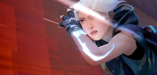 VALORANT, střílečka od Riot Games, obdržela datum vydání