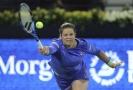 Clijstersová chce i po koronavirové pauze pokračovat v kariéře.