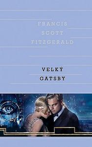 Velký Gatsby.