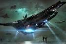 Vesmírná akce Star Citizen je na pár dní zdarma