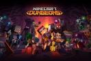 Placeholder pVychází Minecraft Dungeons, kostičkové dobrodružství ve stylu Diablaro 26.5. článek