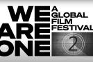 Na světovém festivalu se představí i filmy z Česka