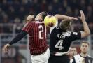 Jasno už je také v Itálii, Serie A začne za tři týdny.