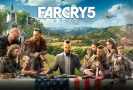 Far Cry 5 je na víkend zdarma