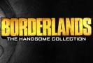 První dva díly Borderlands jsou zdarma i se všemi rozšířeními