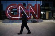 CNN byla průkopníkem v oboru živého vysílání, nyní bojuje s konkurencí