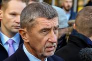 Zákon o evidenci skutečných majitelů dle kritiků pomůže Babišovi. Ministři ANO ho podpořili