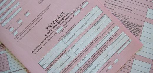 Příspěvek OSVČ: finanční správa registruje více než 792 tisíc žádostí