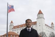 Igor Matovič měl ostrý start v podobě zvládání koronakrize