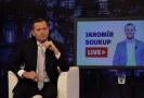 Jaromír Soukup: Sliby, chyby. Tohle se Babišovi nepovedlo.