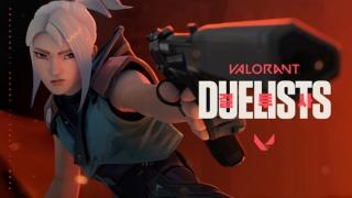 Vychází Valorant, zdarma hratelná střílečka podobná legendárnímu Counter-Strike