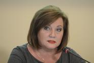 Podle ministryně Schillerové by schodek rozpočtu mohl být blízko půl bilionu korun