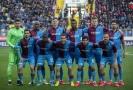Fotbalisty Trabzonsporu postihl krutý trest.