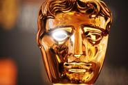Nejvíce nominací na ceny BAFTA má seriál Černobyl