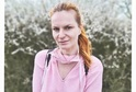 Iva Pazderková přiznala ženské problémy, co na to Dagmar Havlová?